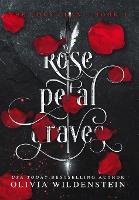 Rose Petal Graves - Lost Clan 1 (Hardback)