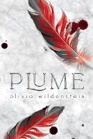 Plume (Paperback)
