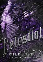 Celestial (Hardback)