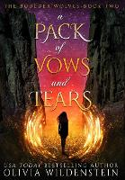A Pack of Vows and Tears (Hardback)