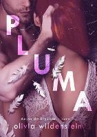 Pluma (Paperback)