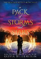 A Pack of Storms and Stars (Hardback)