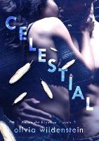 Celestial (Paperback)