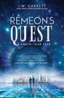 Remeon's Quest