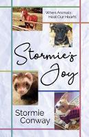 Stormie's Joy