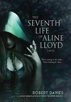 The Seventh Life of Aline Lloyd