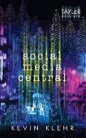 Social Media Central (Paperback)