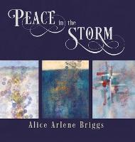 Peace in the Storm (Hardback)