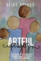 Artful Prayers (Paperback)