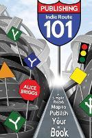 Indie Route 101 (Paperback)