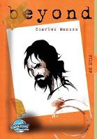 Beyond: Charles Manson - Beyond (Paperback)