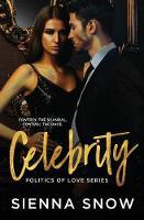 Celebrity - Politics of Love 1 (Paperback)