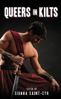 Queers In Kilts (Paperback)