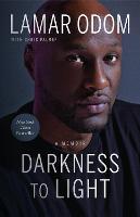 Darkness to Light