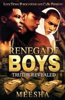 Renegade Boys: Truths Revealed - Renegade Boys 1 (Paperback)