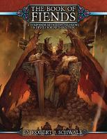 Book of Fiends 5E