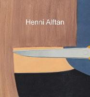 Henni Alftan (Hardback)