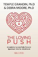 The Loving Push (Paperback)