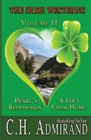 The Irish Westerns Volume 2 - Irish Western (Paperback)