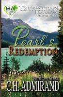 Pearl's Redemption Large Print - Irish Western Series Large Print 3 (Paperback)