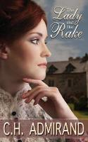 The Lady and The Rake (Paperback)