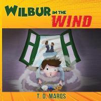 Wilbur In The Wind (Paperback)