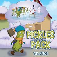 Pickles Pack (Paperback)