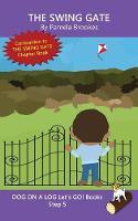The Swing Gate