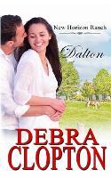 Dalton - New Horizon Ranch 5 (Paperback)