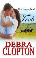 Treb - New Horizon Ranch 6 (Paperback)