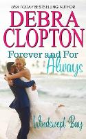 Forever and for Always - Windswept Bay 4 (Paperback)