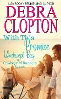 With This Promise - Windswept Bay 7 (Paperback)