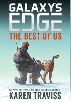 The Best of Us - Galaxy's Edge: Nomad 1 (Hardback)