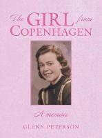 The Girl from Copenhagen