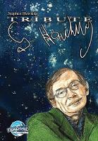 Tribute: Stephen Hawking - Tribute (Paperback)