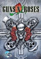 Orbit: Guns N' Roses - Orbit (Paperback)