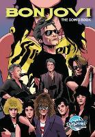 Orbit: Bon Jovi - Orbit (Paperback)
