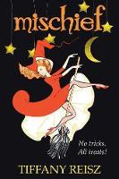 Mischief: A Halloween Novella - Original Sinners (Paperback)