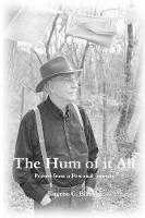 The Hum of it All (Paperback)