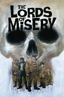 The Lords of Misery (Paperback)