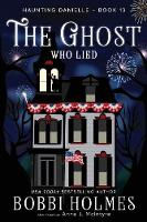 The Ghost Who Lied (Paperback)