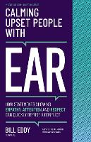 Calming Upset People with EAR (Paperback)