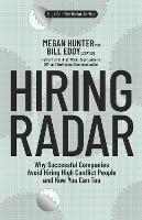Hiring Radar (Paperback)