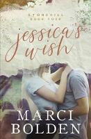 Jessica's Wish - Stonehill 4 (Paperback)