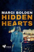 Hidden Hearts - The Women of Hearts 1 (Paperback)