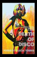 The Death of Disco (Paperback)