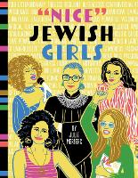 'nice' Jewish Girls (Hardback)