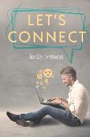 Let's Connect (Paperback)