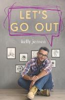 Let's Go Out (Paperback)