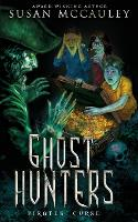 Ghost Hunters: Pirates' Curse - Ghost Hunters (Paperback)